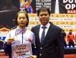 Tin thể thao HOT 19/3: Việt Nam giành HCĐ karate thế giới