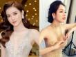 """4 hoa, á hậu Việt chứng minh: Quan trọng nhất vẫn là """"thần thái"""""""