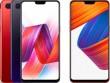 Oppo R15 và R15 Dream Mirror Edition chính thức ra mắt với camera mới