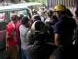 Truy bắt kẻ giết phụ nữ trong nhà vệ sinh ở Đồng Nai