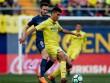 Villarreal - Atletico Madrid: Dự bị ngược dòng, sụp đổ 10 phút