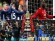 """MU đấu Tottenham bán kết FA Cup: Báo Anh tự tin xếp """"cửa dưới"""""""
