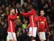 """Bắt bệnh MU: Mourinho thiếu """"quỷ đầu đàn"""", Pogba không xứng đáng"""