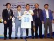 """Nhà vua V-League được """"bơm"""" hàng chục tỷ trước trận đấu đội Tiến Dũng U23"""