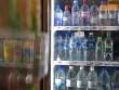 WHO cần kiểm định nước đóng chai bị cáo buộc nhiễm sợi nhựa siêu nhỏ