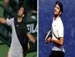 Federer tâm phục khẩu phục, Del Potro thắng xứng đáng