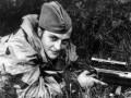 Thế giới - Nữ xạ thủ chết chóc nhất thế giới khiến quân Hitler sợ khiếp vía