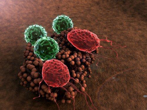 Mẹ cần biết: Sử dụng kháng sinh sai cách có thể gây hại cho con - 3