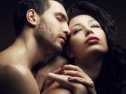 """Chỉ  """" lên đỉnh """"  với bồ mà không thể thăng hoa bên chồng"""