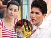 Công khai yêu Trường Giang, Nam Em bị hàng loạt sao Việt chỉ trích
