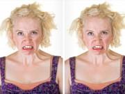 11 dấu hiệu của 1 trong những chứng bệnh đáng sợ nhất mọi thời đại