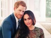 Công nương tương lai của hoàng gia Anh tự bỏ tiền túi mua quần áo