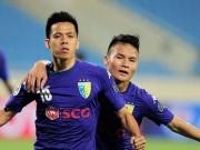 Đây là lý do HLV Park Hang Seo bỏ thủ quân tuyển Việt Nam