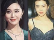 Mỹ nhân châu Á xinh đẹp, tài năng nhưng bị gắn mác người thứ ba