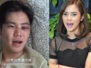 Nữ diễn viên đánh nhầm con trai thiếu tướng Thái Lan giờ ra sao?