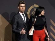 """""""Vua"""" Ronaldo hồi sinh 17 bàn/8 trận, vẫn mưu sang Trung Quốc"""