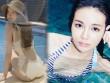 4 ái nữ tỷ phú châu Á đẹp như tiên, giỏi sắm hàng hiệu xa xỉ