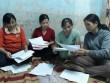 Cả trăm giáo viên đột nhiên lâm cảnh nợ nần