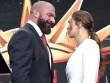 Tin HOT thể thao 20/3: Cựu nữ hoàng UFC bị tát lật mặt, thề phục hận sàn đấu vật