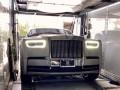 Ô tô - Siêu sang Rolls-Royce Phantom 2018 sắp đưa về Việt Nam