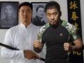 """Chấn động võ Trung Quốc: Từ Hiểu Đông lại dùng """"trò bẩn"""" hạ đệ tử Diệp Vấn"""