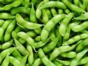 Những hiểu lầm tai hại về đậu nành bạn nên loại bỏ