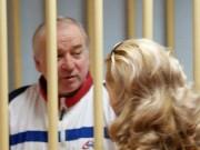 """Vụ đầu độc cựu điệp viên Nga:  """" Nếu Nga ra tay thì không kém cỏi như thế """""""