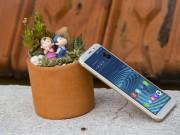 ARBUTUS Max X6 màn hình Fullview HD giảm giá gây sốc