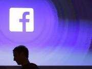 Cách lấy dữ liệu từ Facebook và xóa tài khoản để tránh rò rỉ dữ liệu