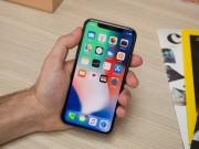iPhone X  bán đắt như tôm tươi , iPhone SE 2 sắp tung ra thị trường