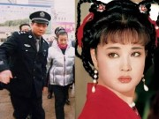 """"""" Võ Tắc Thiên """"  Lưu Hiểu Khánh sau chuỗi ngày đen tối trong tù"""