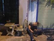Nghi can bắn người ở Tân Phú được thuê với giá 300 triệu