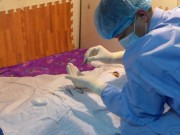 Người tự nguyện hiến tạng lúc còn sống phải chi 17 triệu đồng