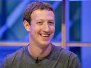 Mark Zuckerberg sẽ từ chức tại Facebook?