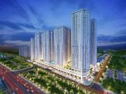 Đông Bắc Hà Nội: Xuất hiện căn hộ giá siêu hợp lý từ 350 triệu đồng/căn
