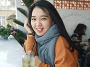 Bí quyết trị sạch mụn sau 3 tháng của cô gái Bắc Ninh