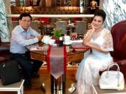 Hoa hậu vì Cộng đồng Trần Huyền Nhung tiết lộ dự án âm nhạc  khủng