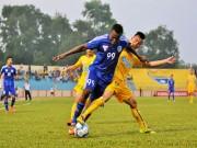 Vòng 3 V-League 2018: Tâm điểm Quảng Nam khuất phục FLC Thanh Hóa