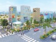 """""""Lộ diện"""" dự án gây sốt tại thành phố Nhơn Trạch"""