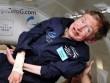 Hành trình kỳ diệu của thiên tài Stephen Hawking