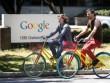 Những sự thật không ngờ đằng sau thành công của gã khổng lồ Google