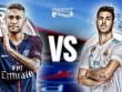 Neymar lắm yêu sách, PSG không giữ: Gạ Real đổi SAO 500 triệu euro