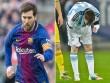 """Tin HOT bóng đá sáng 21/3: Messi lộ lí do hóa """"siêu nhân"""" trở lại"""