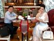 """Hoa hậu vì Cộng đồng Trần Huyền Nhung tiết lộ dự án âm nhạc """"khủng"""""""