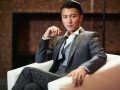 Tạ Đình Phong: Hành trình từ gã bất trị thành hiện tượng của làng giải trí