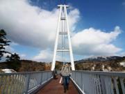 Những trải nghiệm tuyệt vời chỉ có tại Kyushu