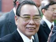"""TT Nguyễn Xuân Phúc:  """" Anh Sáu Khải là nhà lãnh đạo kỹ trị """""""