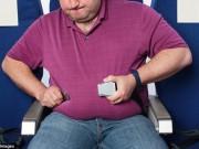 Thái Lan: Người béo thì đừng lên khoang hạng nhất máy bay