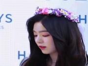 """Hot girl Hàn đẹp  """" lịm tim """"  khiến con gái cũng phải say mê"""
