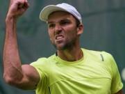 Miami Open ngày 1:  Sếu vườn  Karlovic thua đau, Azarenka hủy diệt đối thủ